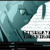 Tenth Division Captain - Hitsugaya Toushirou (II)