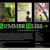 E*/ 22 Summer Bliss