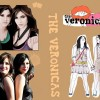 dancingcorpse/ the veronicas