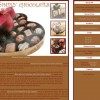 Simply Chocolates - Spidyzgerl