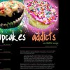 cupCAKES addICTS 41 { lime`GREEN