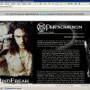 Hancur «15» Criss Angel MindFreak