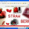 iLoveSamanthA-sTrawBerries indulgence*