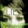 04. Lies and Broken {MANDY}