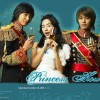 RAIDMYMINIBAR #01: Princess Hours GOONG