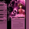 shadowmist // Card Captor Sakura