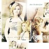 #4 Kelly Clarkson {Lurvbits}