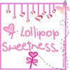02% LOLLIPOP SWEETNESS {jamienito}
