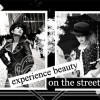 jy\09-beauty on the streets