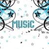 She ♥ music