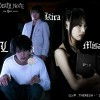 # oo4 . * DEATHNOTE 2, THE LAST NAME - ` (: