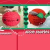 Apple Stories--rainbowlin