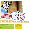 prideavenue} &.29 poker cards