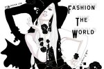 Cher-02; Fashion the world