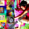 #03 Colours Revolve Life! {*Skybabie*}
