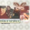 08: SWEET SPIRIT. swtchemlab ♠