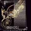 12: CRASH CYCLE. swtchemlab ♠