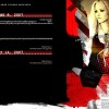 X3 ` fake[tragedY] // when you're gone avriL ;*