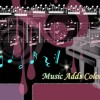 Music :) | sweetsugar