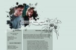11|| Harry Potter OotP;Harry & Sirius ♥}sugarquill