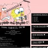 10.} Baby Spongebob and Patrick } %PURPUR.black-