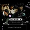 o5 Secret♥ sugared.love