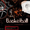 #2O_♡|BASKETBALL is life -~MadGal