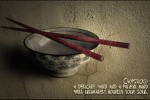 JadenKale** Chopsticks (photography) Ad-Free
