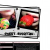 SweetAddiction-