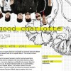 RS//goodcharlotte