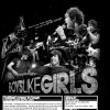 e . boyslikegirls