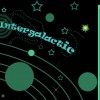 Intergalactic (Animated)