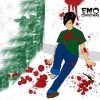 09. Emo Christmas [Red/Green] // by dessimondo