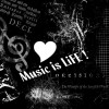 itsFAA - Music Is Life!