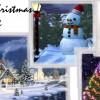 the christmas spirit,          KURRENT:)