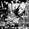 gymnasting the music           KURRENT :)