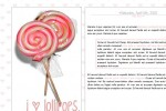Lollipops }%BLUE.pink-