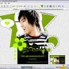 #32 DBSK- U-know Yunho