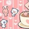 06~!♥ {Valentine Dayy.}