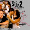 001. ML♥/STEP UP 2 THE STREETS