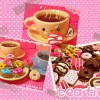 1o . Tea time! .}♥PURPLE.licious-