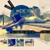 a-kewgirl♥ / Moved on without you.