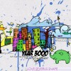 Year3000/*DancingSheep_