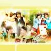 18 Love{Jia² }