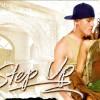 08~!♥ {Step Up}