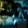 #05 Death Note