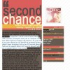 affairs/second.chance
