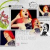 ES{: / hayley williams