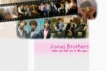 18. Jonas Brothers - When You Look Me In The Eyes