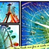 Brokened.♥#11.ferriswheel